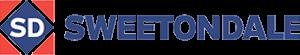 logo SWEETONDALE